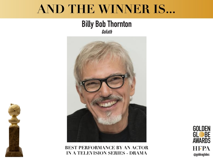 billy-bob-thornton-golden-globes-filmloverss