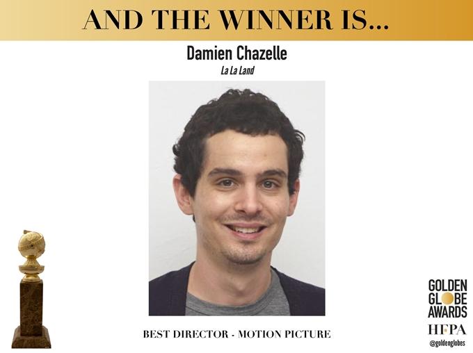 damien-chazelle-74-golden-globes-2-filmloverss