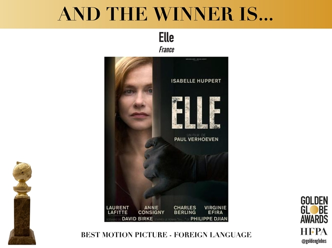 elle-golden-globes-filmloverss