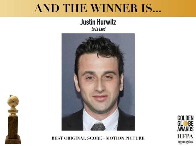 justin-hurwitz-74-golden-globes-filmloverss