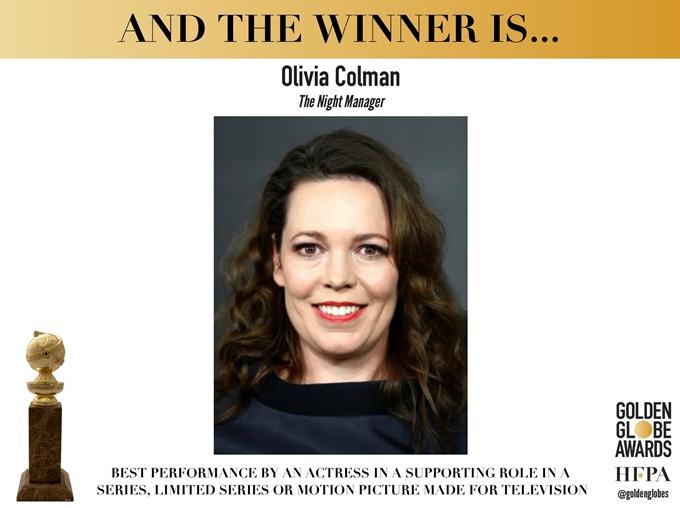 olivia-colman-golden-globes-filmloverss