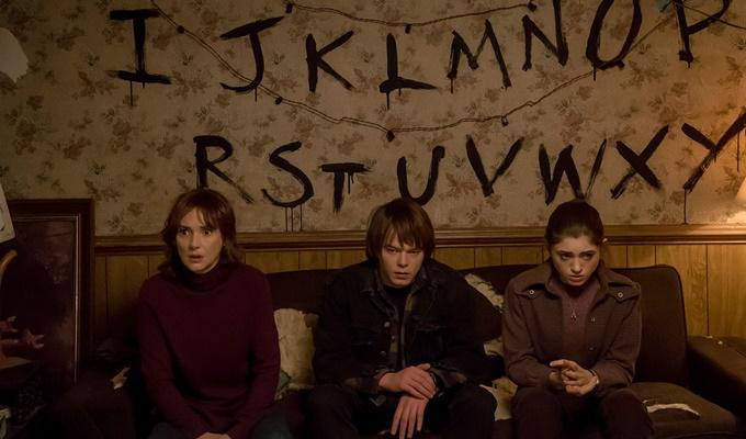 stranger-thingsin-basrollerinden-david-harbour-2-sezon-hakkinda-konustu-filmloverss2