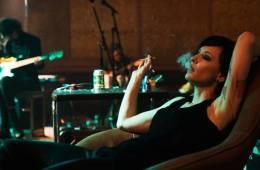 sundance-film-festivalinde-izleyiciyle-bulusacak-olan-filmlerden-fragmanlar-filmloverss