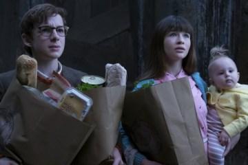 a-series-of-unfortunate-events-1-sezon-degerlendirmesi-filmloverss