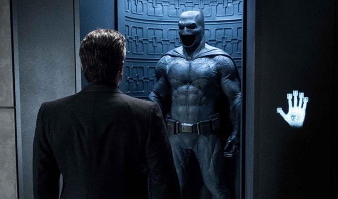 ben-affleck-the-batmanin-senaryosu-mukemmel-olmazsa-kesinlikle-yonetmeyecegim-filmloverss