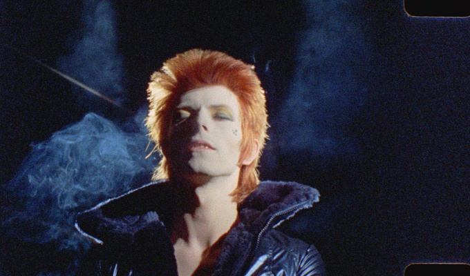 david-bowie-filmloverss
