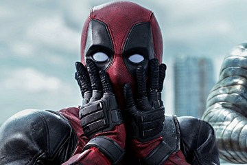 deadpool-internette-en-cok-indirilen-film-filmloverss