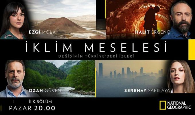 iklim-meselesi-ergenc-sarikaya-guven-mola-filmloverss