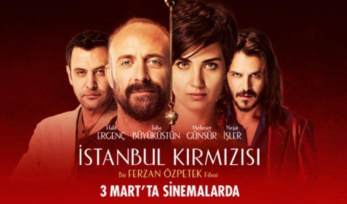 istanbul-kirmizisi-ferzan-ozpetek-filmloverss