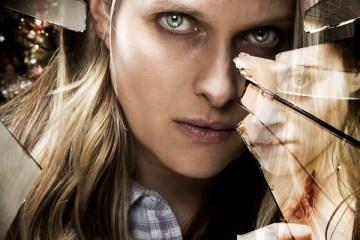netflix-ten-kaninizi-donduracak-bir-psikolojik-korku-filmi-clinical-filmloverss
