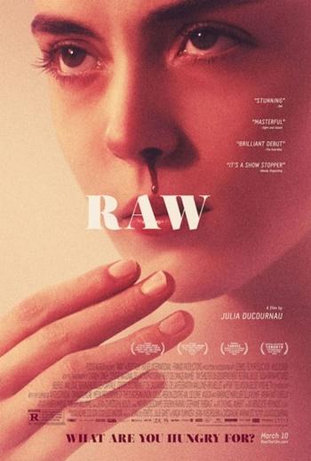 raw-filmloverss