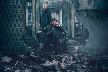 sherlock-4-sezon-3-bolum-filmloverss