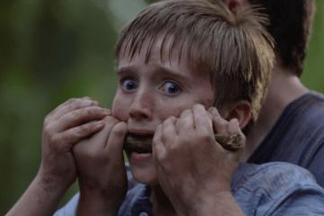 snake-bite-filmloverss