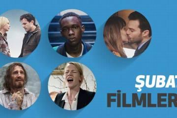 subat-ayinda-vizyona-girecek-filmler-filmloverss