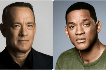 tim-burton-in-yeni-filmi-dumbo-ile-tom-hanks-ve-will-smith-bir-araya-geliyor-filmloverss