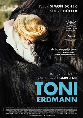 toni-erdmann-filmloverss