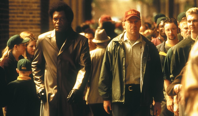 unbreakable-filmloverss