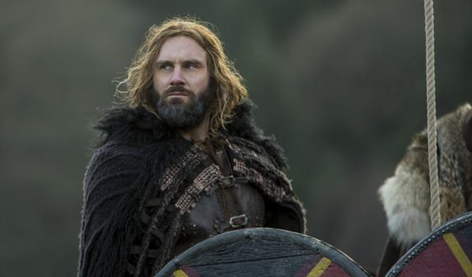 vikings-4-sezon-17-bolum-rollo-filmloverss