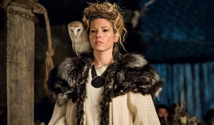 vikings-4-sezon-18-bolum-lagertha-filmloverss
