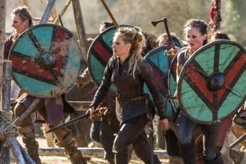 vikings-4-sezon-19-bolum-incelemesi-filmloverss