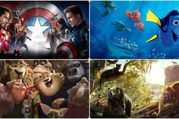 yil-sonu-gise-rakamlari-2016-nin-en-iyileri-16-filmloverss