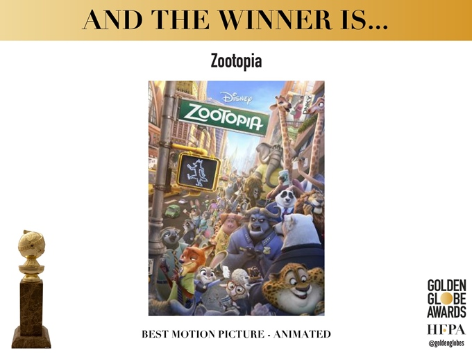 zootopia-74-golden-globes-filmloverss