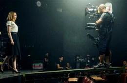 89-oscar-adaylari-hangi-kameralari-kullandi-filmloverss