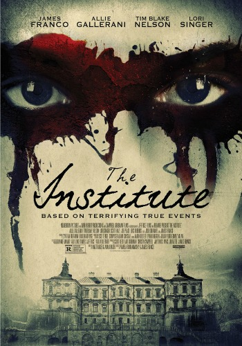 the-institute-poster-james-franco-filmloverss
