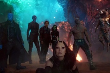aksiyon-dolu-yeni-guardians-of-the-galaxy-vol-2-fragmani-yayinlandi-ana-gorsel-filmloverss