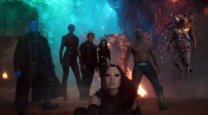 aksiyon-dolu-yeni-guardians-of-the-galaxy-vol-2-fragmani-yayinlandi-ana-gorsel-filmloverss