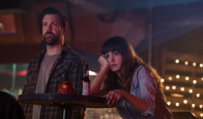 anne-hathaway-jason-sudeikis-colossal-image-social