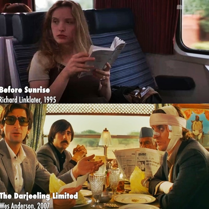 before-sunrise-the-darjeeling-limited-filmloverss