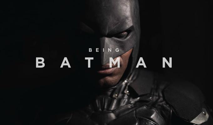 being-batman-kisa-film-filmloverss