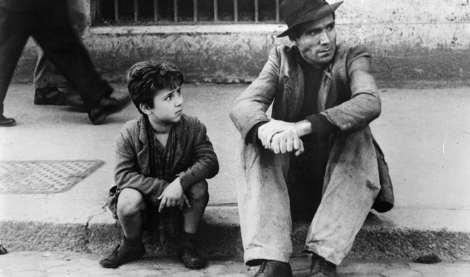 bicycle-thieves-filmloverss