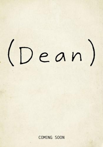 demetri-martin-dean-movie-poster-filmloverss