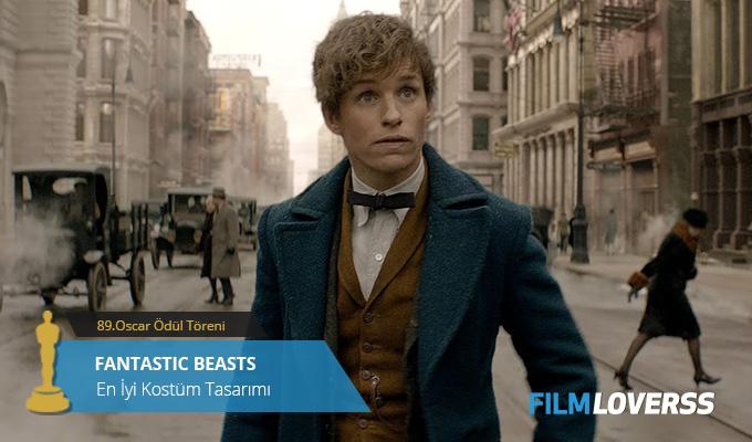 en-iyi-kostum-tasarimi-fantastic-beasts-filmloverss