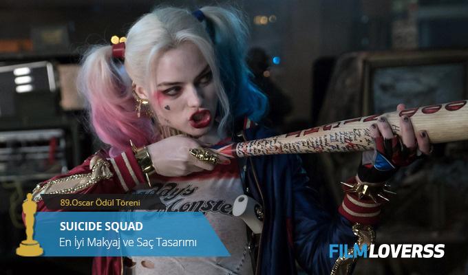 en-iyi-makyaj-ve-sac-tasarimi-suicide-squad-filmloverss