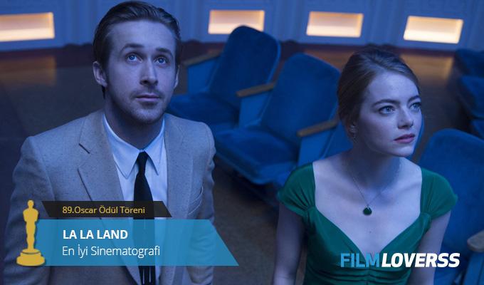 en-iyi-sinematografi-la-la-land-filmloverss