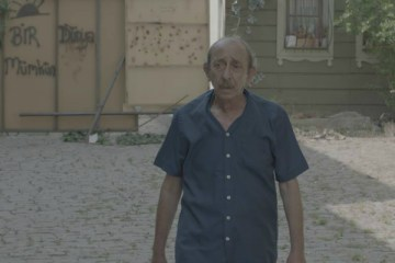 geceyarisi-turkiye-zamani-filmloverss