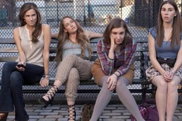 girls-filmloverss