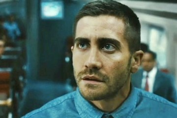 jake-gyllenhaal-the-sisters-brothers-in-kadrosuna-dahil-oldu-filmloverss