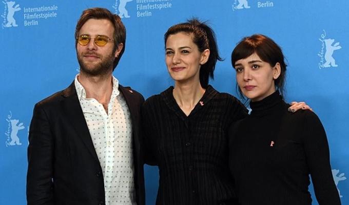 kaygi-berlin-film-festivali-filmloverss