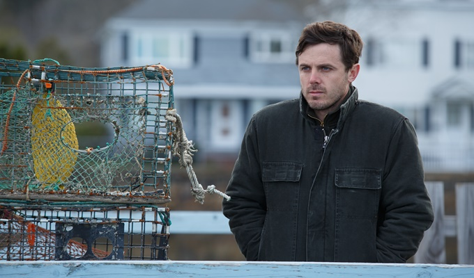 manchester-by-the-sea-11-filmloverss