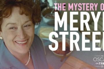 meryl-streep-in-buyuleyici-oyunculugunun-sirri-muazzam-bir-videoda-aciga-cikiyor-filmloverss