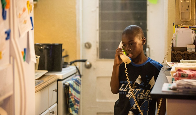 moonlight-11-filmloverss