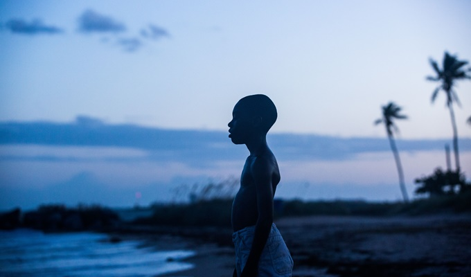 moonlight-13-filmloverss