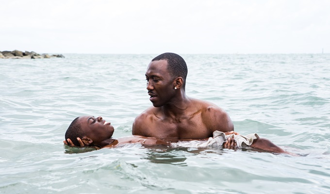 moonlight-15-filmloverss