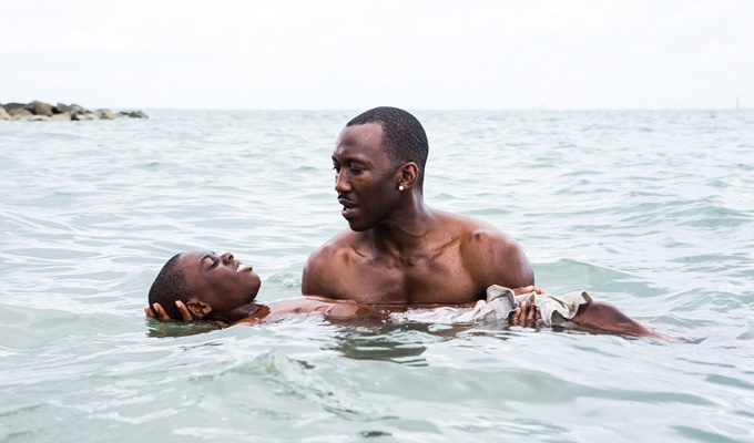moonlight-filmloverss
