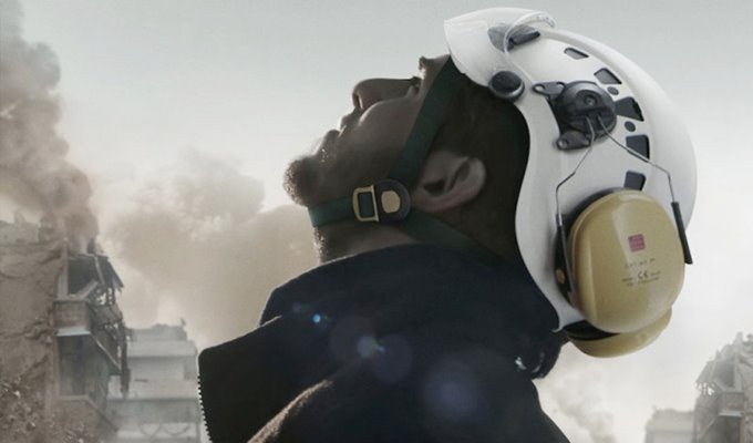 netflix-the-white-helmets-filmloverss