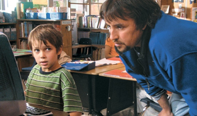richard-linklater-boyhood-filmloverss